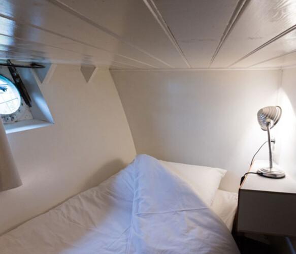 Feja Bed and Breakfast Amsterdam