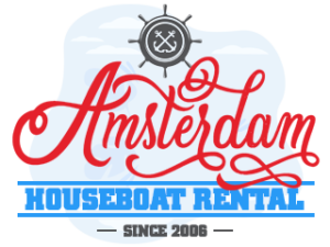 HouseBoat Rental Amsterdam